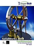 SolidWorks 2010 Fundamentals
