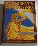 Ancient & Shining Ones (Llewellyn's World Magic)