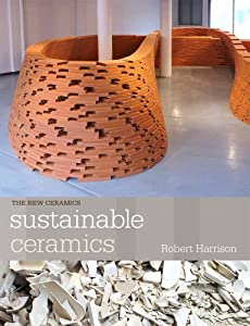 Sustainable Ceramics from American Ceramic Society