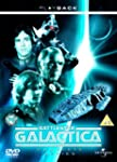 Battlestar Galactica - The Complete S...