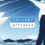 Offshore von CHICANE bei Amazon kaufen