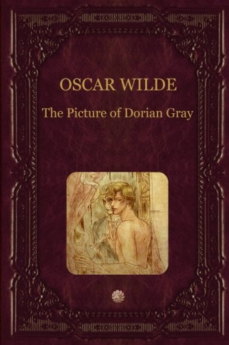 essay on the picture of dorian grey Perversion and degeneracy in the picture of dorian gray but between 1888 and 1890 he published a series of essays the picture of dorian gray as first.