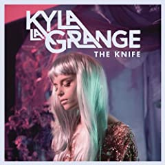 The Knife (Remixes)