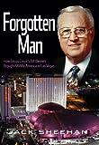 Forgotten Man: How Circus Circuss Bill Bennett Brought Middle America to Las Vegas