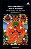 Kalachakra Tantra Rite of Initiation (0861710282) by Tenzin Gyatso