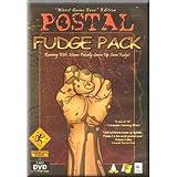 Postal Fudge Pack DVD - Multiple (Windows and Linux): select platform(s)