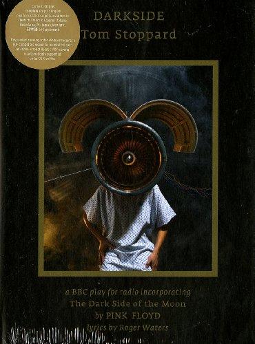 Pink Floyd - Darkside Of The Moon (Album) - Zortam Music