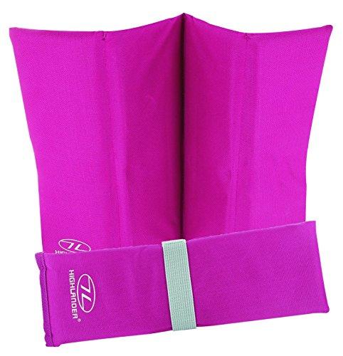 folding-padded-sit-mat-seat-camping-hiking-walking-picnics-festivals-pink