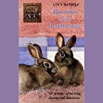 Animal Ark: Bunnies in the Bathroom | Lucy Daniels