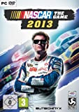 NASCAR The Game 2013 - [PC]