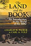The Land and the Book: An Introductio...