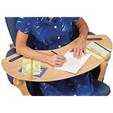 WalterDrake Lap Desk