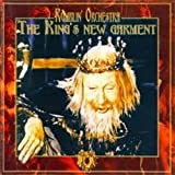 The King's New Garment by RUMBLIN' ORCHESTRA