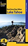 img - for Best Easy Day Hikes Lake Tahoe, 2nd (Best Easy Day Hikes Series) book / textbook / text book