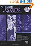 Sitting In - Jazz Guitar: Backing Tra...