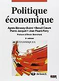 Politique Economique...