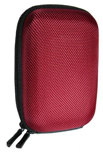 hardcase-in-rot-fur-ihre-actioncam-veho-vcc-005-muvi-hdpro