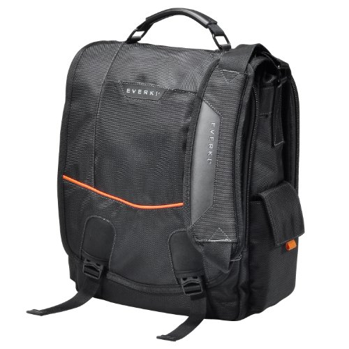 everki-urbanite-laptop-vertical-messenger-bag-fits-up-to-141-inch