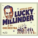 Apollo Jump ~ Lucky Millinder