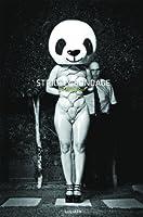 Strictly Bondage (Erotic Photography)
