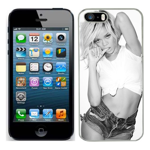 Rihanna-cover-rigida-per-iphone-5S-cover-rigida-4-per-apple-per-5-s
