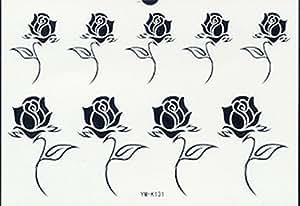 Iron Stairs Railings Designs Images also Wallpaper asian zen besides Interior Design Kitchen Tiles besides 2 Car Garage Door Width in addition Cute Black Cat Cartoon. on curtain interior design ideas