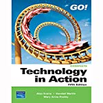 VangoNotes for Technology in Action, 5/e Complete | Alan Evans,Kendall Martin,Mary Anne Poatsy