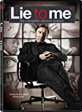 Lie to Me: Season 2