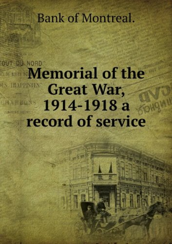 memorial-of-the-great-war-1914-1918-a-record-of-service