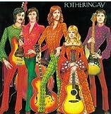 Fotheringay by Fotheringay (1991-07-01)