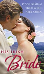 His Irish Bride
