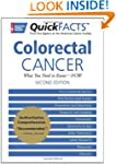 QuickFacts Colon Cancer