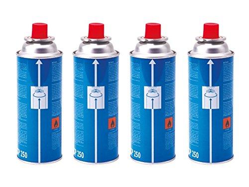 campingaz-cp250-gas-cartridge-blue-4-x-250-g