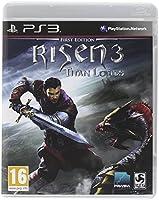 Risen 3: Titan Lords - First Edition