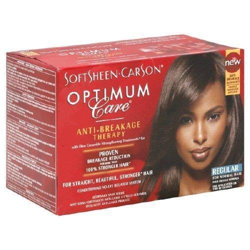 optimum-soins-anti-therapie-bris-cheveux-defrisant-regular