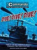 Dive Dive