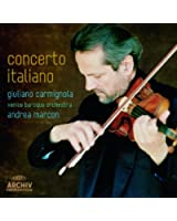 Concerto Italiano