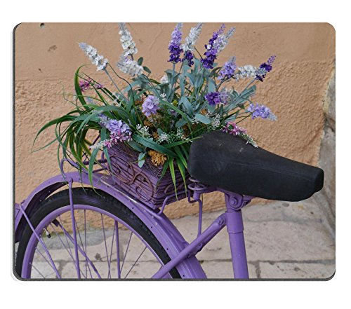 mousepads-purple-flowers-in-a-basket-on-the-barrier-of-a-bicycle-image-34518074-by-msd-mat-customize