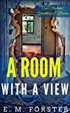 Image of A Room with a View: Color Illustrated, Formatted for E-Readers (Unabridged Version)