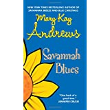 Savannah Bluesby Mary Andrews