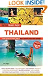 Thailand Tuttle Travel Pack: Your Gui...