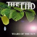 Tears of The Sun by Enid