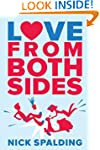 Love...From Both Sides (The Love...Se...