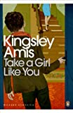 Take a Girl Like You (Penguin Modern Classics)