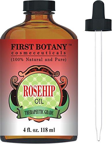 rosehip-oil-100-pure-cold-pressed-organic-4-fl-oz-best-moisturizer-to-heal-dry-skin-fine-lines-virgi