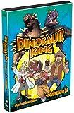Dinosaur King 2