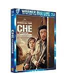 echange, troc Che - 1ère partie : L'argentin [Blu-ray]