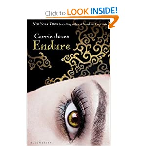 Endure (Need)