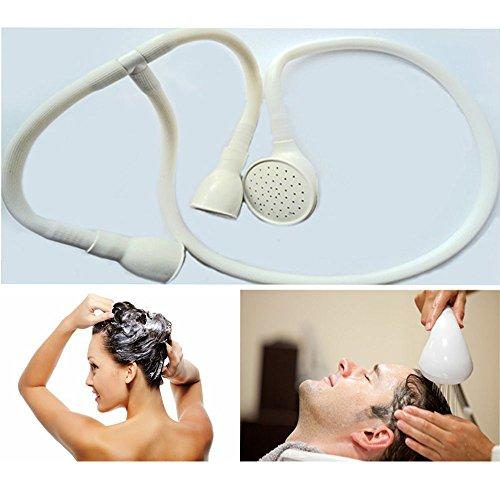 generic-pioggia-doccia-spray-testa-parrucchieri-e-lavabo-set-tubo-di-plastica-rotonda-1-1439-1-