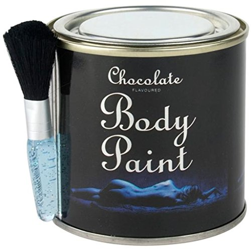 new-chocolate-body-paint-tin-hen-stag-bedroom-night-party-fun